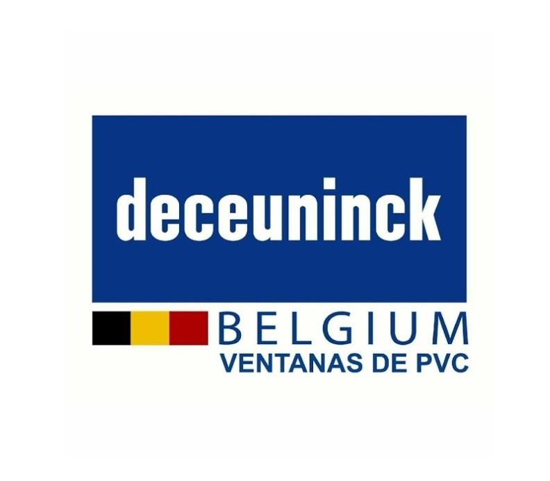 Профильные системы Deceuninck