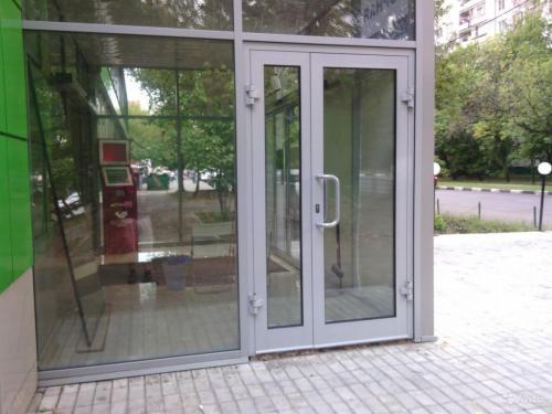 алюминиевые-двери3