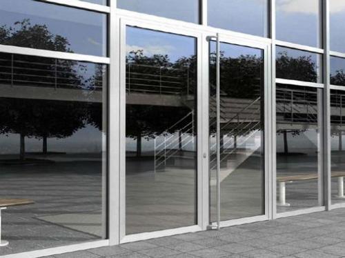 алюминиевые-двери4