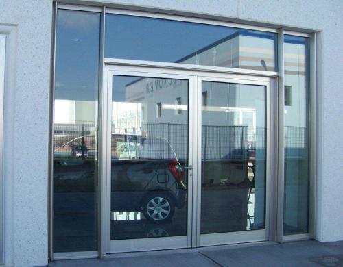 алюминиевые-двери5