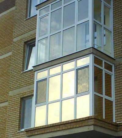 osteklenie-balkonov-
