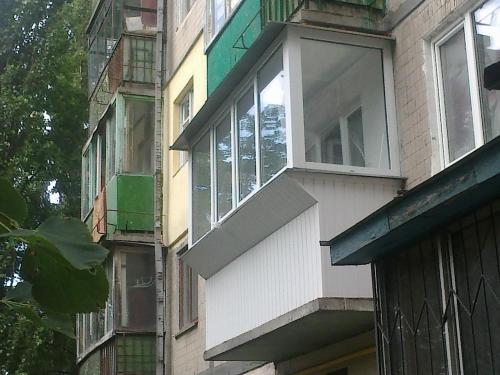 osteklenie-balkonov2