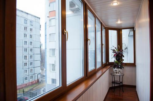 osteklenie-balkonov3