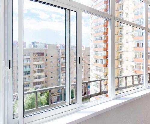 osteklenie-balkonov4