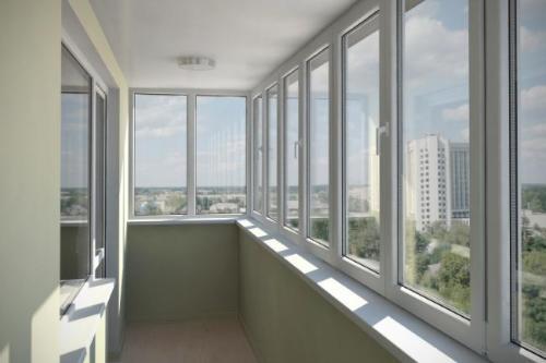 osteklenie-balkonov5